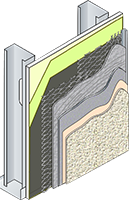 Architextural Distributors Of Exterior Building Envelope Systems For Commercial And